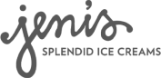 Jenis Splendid Ice Creams logo